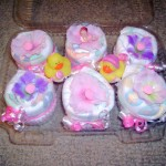 Diaper-Cupcakes-open-2