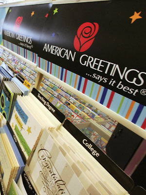 american-Greeting-cards