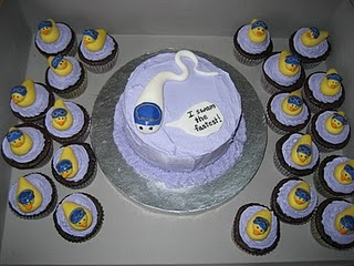 Baby Shower Cakes Publix Babies Birth ...